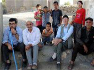 Bu köyden 66 doktor, 135 öğretmen çıktı
