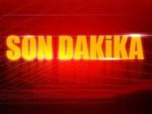 Ankara&#39dan Kötü Haber Geldi