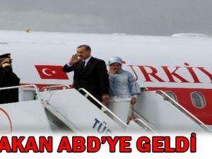 Başbakan Erdoğan Ve Orgeneral ABD Geldi