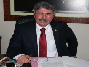 Balıkesir Milletvekili Havutça Açıklaması