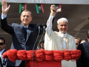 PKK&#39YA 7 KOLDAN SALDIRACAK