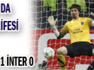 Trabzonspor&#39da 14 Eylül tarifesi değişmedi İnter: 0 - Trabzonspor: 1
