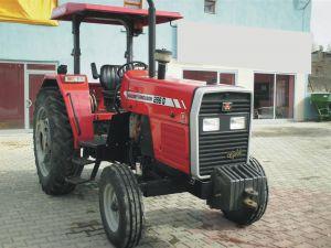 4 yaşındaki çocuk traktörün altında kaldı!