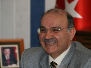 Kocasinan'dan Kardeş Belediye Gömeç'e Çıkarma