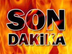Samsun&#39da toprak kayması: 2 ölü