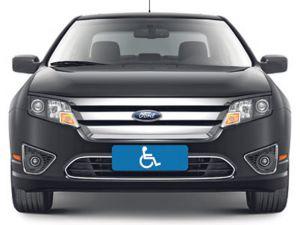 Engelliler araç alırken artık KDV de ödemeyecek