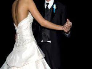 Düğün eğlencesi kanlı bitti