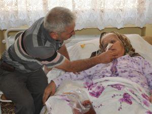 Bakan, annesini kamyonla taşıyan vatandaşı aradı ÖZÜR DİLEDİ
