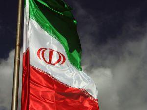 İran&#39dan, Türkiye&#39ye Ağır Suçlama!
