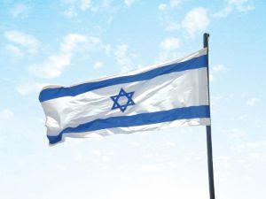 İsrailli Müsteşar Türkiye&#39den Ayrıldı!