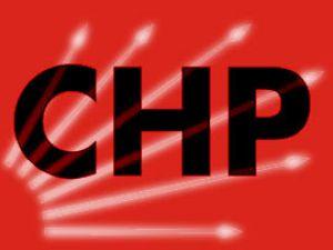 CHP 88 Yaşında