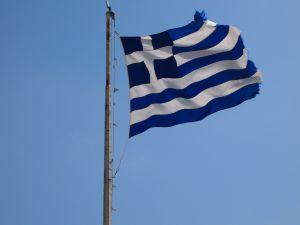 Yunanistan&#39da yeni grev dalgası
