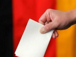 2013 Almanya Seçimleri Türklere çifte vatandaşlık gelecek mi?