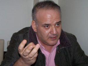 G.Saray&#39dan Ahmet Çakar&#39a dava!