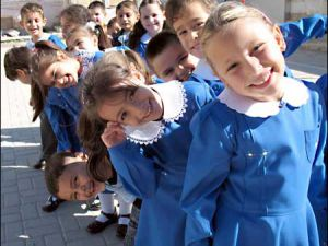 Devlet, okula gönderilmeyen çocukların velayetini alacak