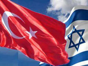 İsrail&#39de Türk krizi: Yüzlerce İsrailli işsiz kalabilir!