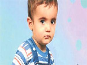5 yaşındaki Serkan'ın cesedi kanalda bulundu!