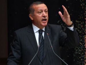 Ankara&#39dan İsrail&#39e ikinci misilleme