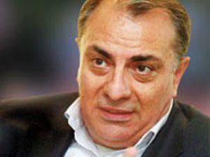 MHP: B Planı güçlü değil, destekliyoruz,tuğrul türkeş