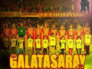 Galatasaray&#39da transfer çalışmaları