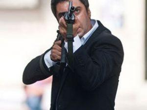 RTÜK Başkanı Polat'a 'silah' fırçası atmış