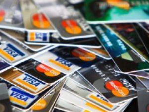 Kredi kartı kullanıcıları şok yaşayabilir! 17 Eylül kritik tarih!