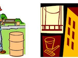 Kayseri&#39de Çevre Temizlik Vergileri, Temizliğe Yatırım Olarak Dönüyor