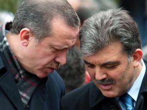 Kayserili Terzi, 'Cumhurbaşkanı ve Başbakan'a kaftanlarını ben diktim'