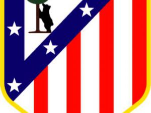 Transfere en fazla parayı Aatletico Madrid harcadı