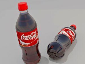 Coca Cola'dan 'sen salaksın' özrü