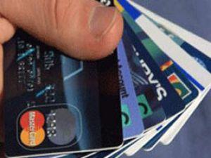 Kart borcundan kurtulmanın 7 yolu