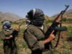 PKK&#39lı teröristler Tunceli&#39de kaçırdığı taksi şoförünü öldürdü
