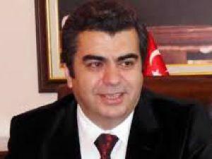 Vali Orhan Düzgün'den Erciyes Dağ Yolu Açıklaması