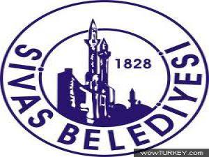 Sivas Belediyesi Sabaha Kadar Kadir Gecesi İkramı