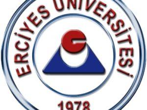 Erciyes Üniversitesi Hastaneleri&#39nde Ziyaret Saatleri Bayram İçin Yeniden Düzenlendi