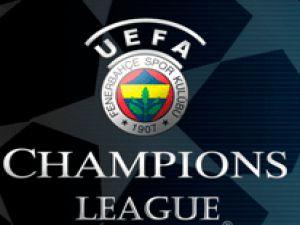 İşte F.Bahçe&#39yi UEFA&#39ya şikayet eden Türk!