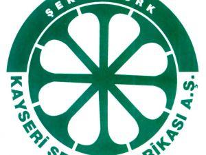 KAYSERİ ŞEKER FABRİKASI&#39NDA TOPLU SÖZLEŞME MÜJDESİ