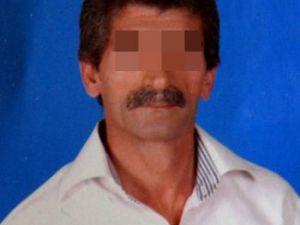 17 yaşındaki genç, dayakçı babayı öldürdü