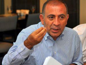 Gürsel Tekin: Erdoğan&#39a vahiy mi geldi?