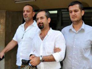 Uyuşturucu kaçakçısını obez polisler elinden kaçırmış
