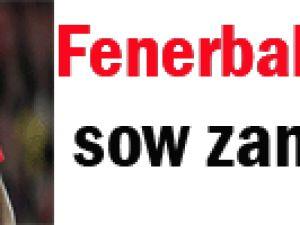 Fenerbahçe SHOW