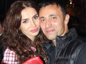 Mustafa Sandal ve Eşi Korkunç Tatil Yaşadı