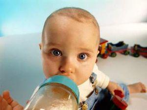 Bebeğin Sağlığı İçin İlk 1000 Gün Önemli