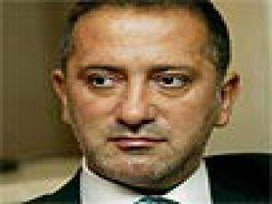 Fatih Altaylı&#39dan hükümete pkk ile ilgili şok iddia