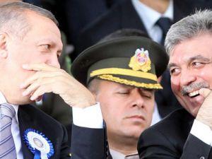 Ankara'da konuşulan 'Köşk seçimi' kulisi