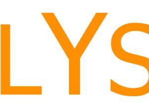 LYS Ne Zaman Açıklanacak?
