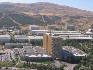 Sivas Cumhuriyet Üniversitesi, Destek  İçin İşadamlarının Kapısını Çalacak
