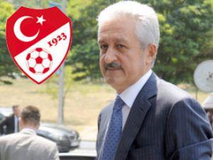 Süper Lig&#39de yabancı sınırı kaldırıldı
