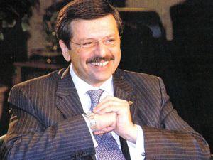 Hisarcıklıoğlu Kayseri&#39ye İftara Geliyor