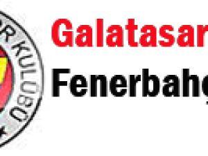 Galatasaray istedi, Fenerbahçe bitiriyor!